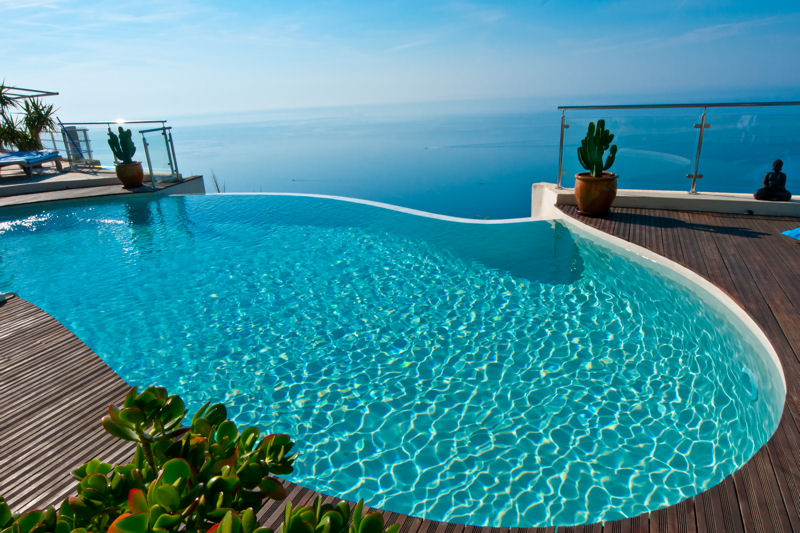 Ets bahi casablanca maroc mod les de piscines for Piscine demontable maroc