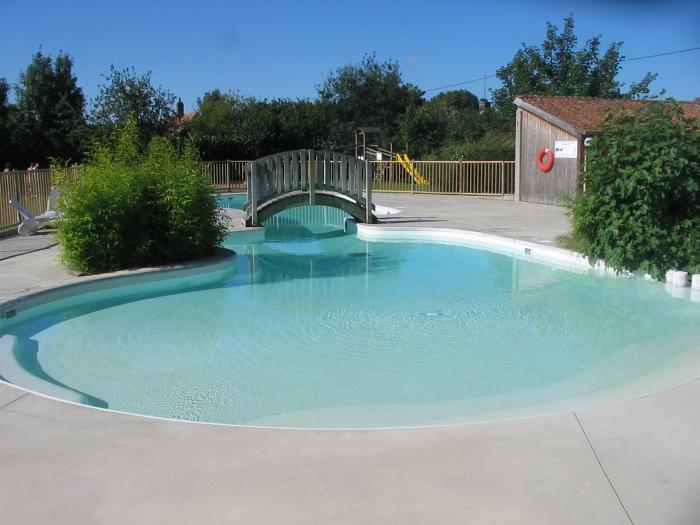 Ets bahi casablanca maroc mod les de piscines for Modele de piscine